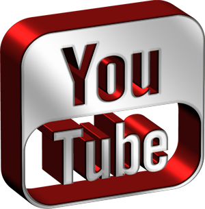 youtube icon png 4
